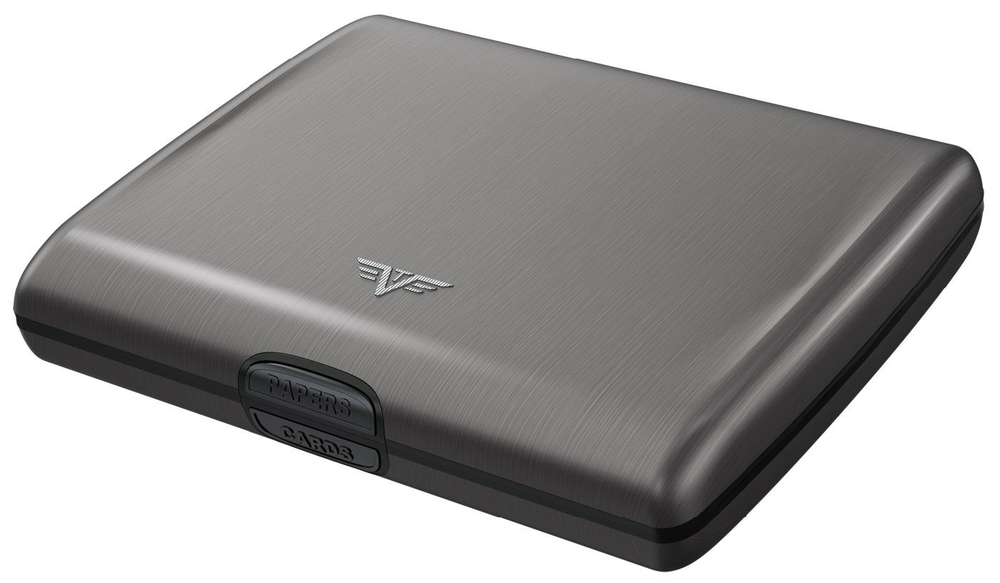 Tru Virtu Ray Big Wallet 18.10.1.0001.07