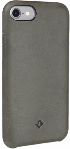 Twelve South Relaxed (12-1640) - чехол-накладка для iPhone 7 (Dried Herb) чехол накладка чехол накладка iphone 6 6s 4 7 lims sgp spigen стиль 1 580075