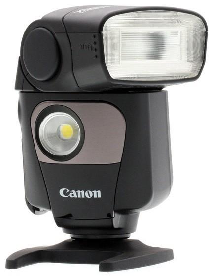 Canon Speedlite 320EX 5246B003