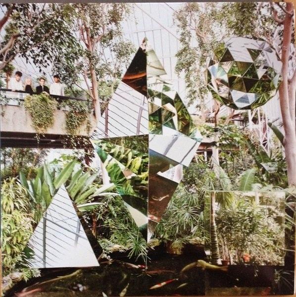 Clean BanditВиниловые пластинки<br>Виниловая пластинка<br>