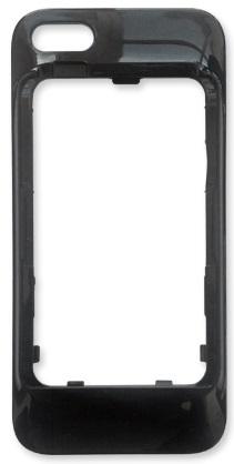 CardPhone Case qumo cardphone в москве
