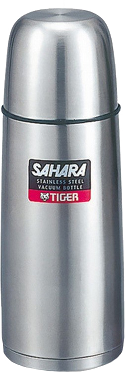 Tiger MSН-B050 0.5 л - термос (Grey)