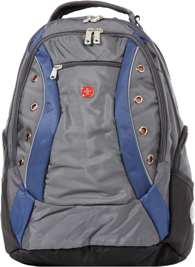 ZoomРюкзаки для ноутбуков и планшетов<br>Рюкзак для ноутбука 15<br>