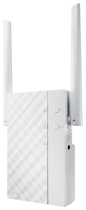 Asus RP-AC56 - Wi-Fi-точка доступа (White)