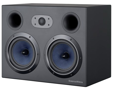 Bowers & Wilkins CT700 CT7.4 LCRS