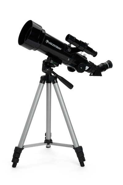 Celestron Telescope Travel Scope 70