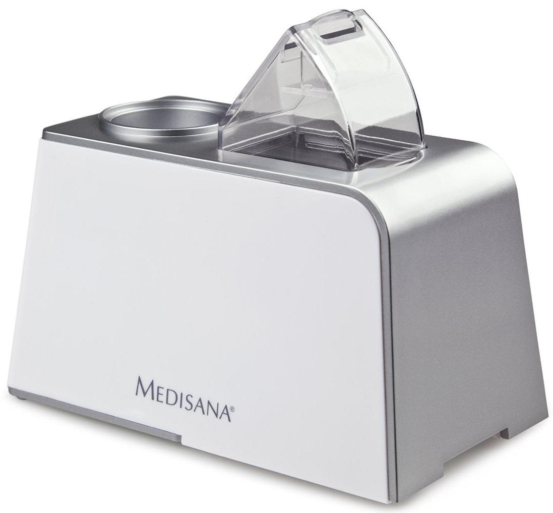 Medisana Minibreeze 60075