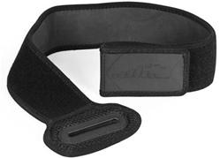 Amphibx FIT Waist Extension Belt