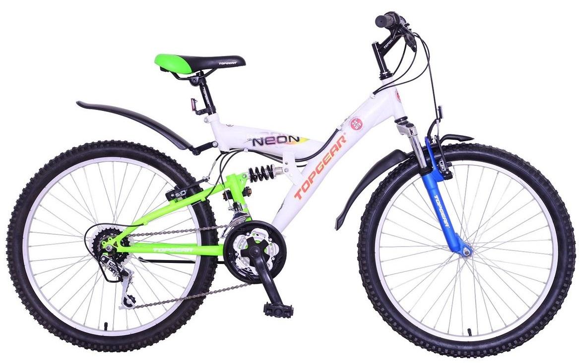 NeonВелосипеды<br>Горный велосипед<br>