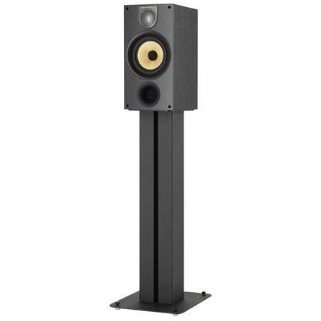 600 SeriesПолочная акустика<br>Полочная акустическая система<br>