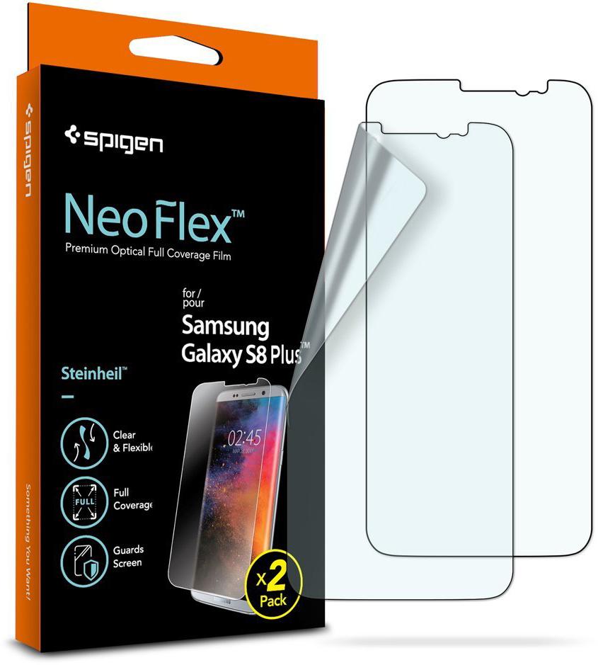 Screen Protector Neo Flex HD