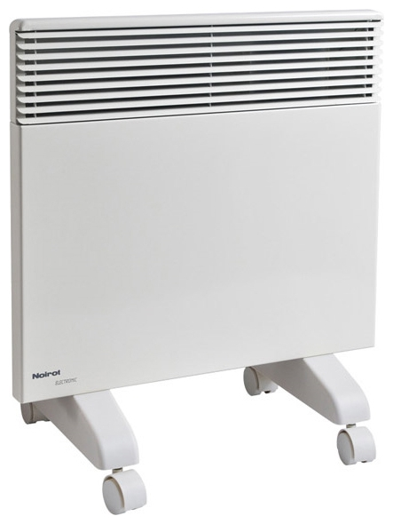 Noirot Spot E-Pro 1000 (2973603FDER) - электрический конвектор (White)