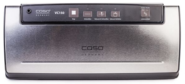 CASO VC 150