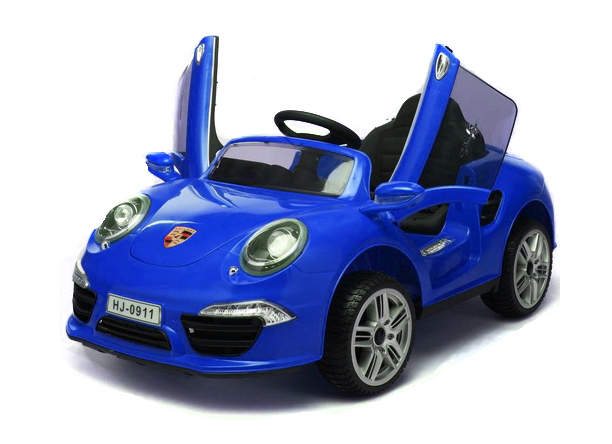 1Toy ����� 911 - �������������� ������ (Blue) �58723