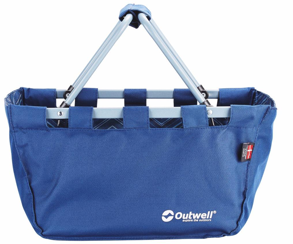 Outwell Folding Basket 650455
