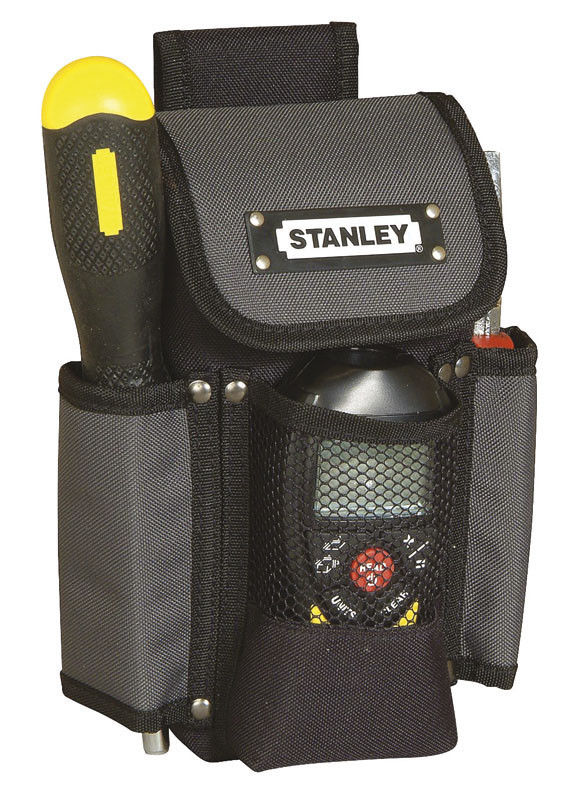 Stanley Basic 9 Pouch 1-93-329