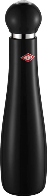 Wesco (322777-62) - мельница для специй (Black)