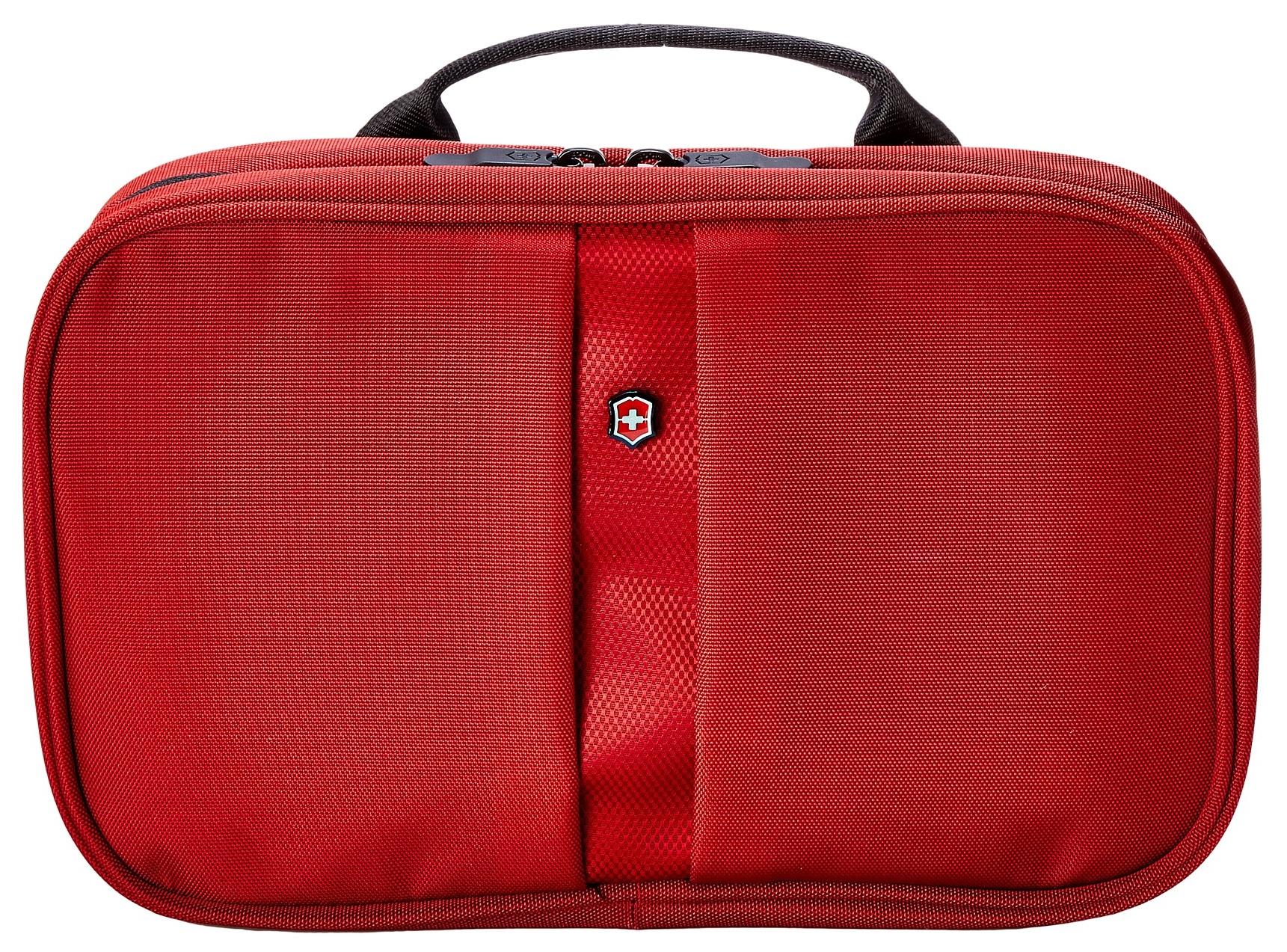 Victorinox Zip-Around Travel Kit 31173203