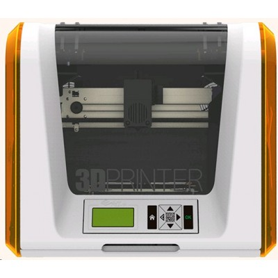 XYZ Printing da Vinci Junior
