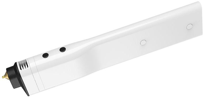 3DSimo Mini - 3D-ручка (White)