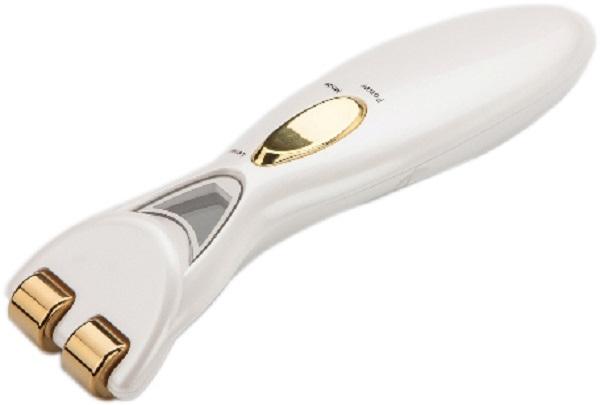 Welss WS 7010 - электромиостимулятор (White) - WelssПриборы для ухода за кожей<br>Электромиостимулятор<br>