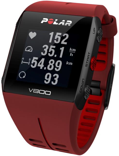 Polar V800 HR 90061182