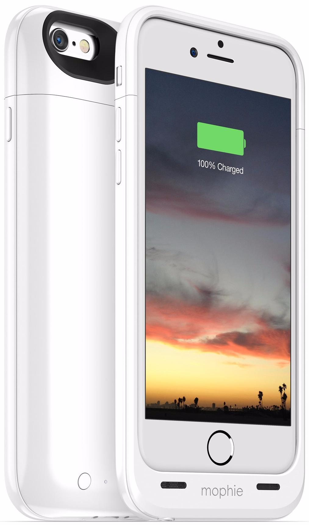 Juice PackЧехлы-аккумуляторы для смартфонов<br>Чехол-аккумулятор<br>