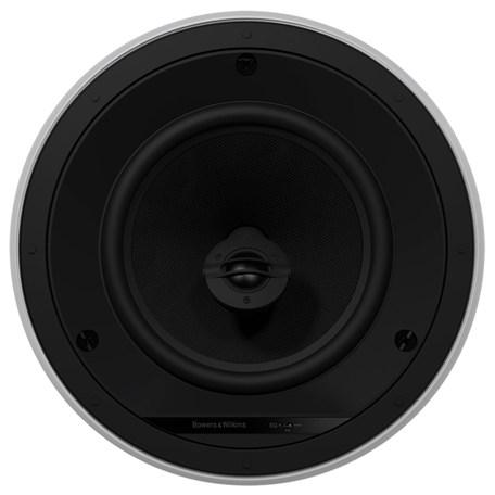 CI 600Встраиваемая акустика<br>Встраиваемая потолочная акустическая система<br>