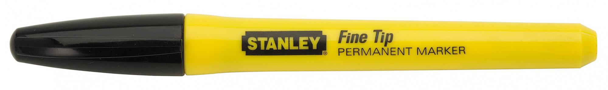 Stanley 0-47-316