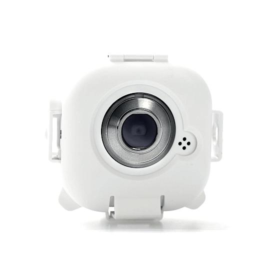 DJI Phantom FC40 Camera - камера для квадрокоптера
