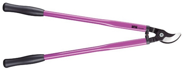 Bahco PG-28-65 - сучкорез 65 см (Lilac) PG-28-65-Lilac
