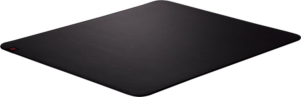 Zowie P-SR Medium (5J.N0241.011) - коврик для мышки (Black)