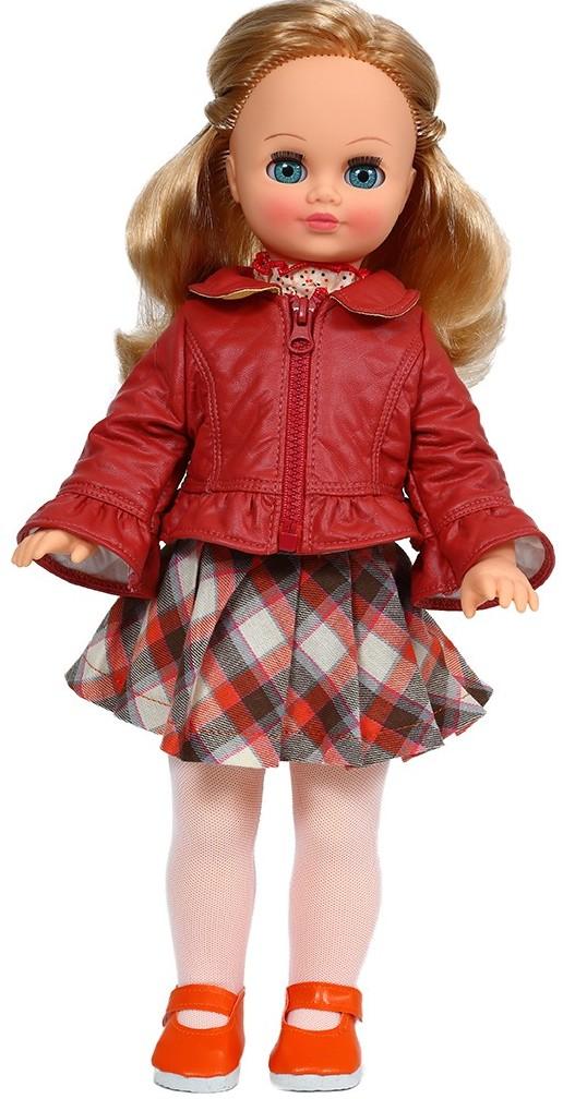 Кукла Весна Лиза 1 42 см (В35/о)