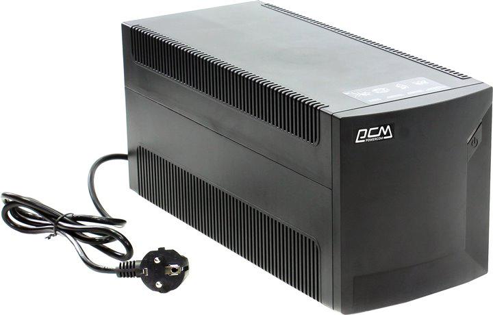 Powercom Raptor RPT-1025AP