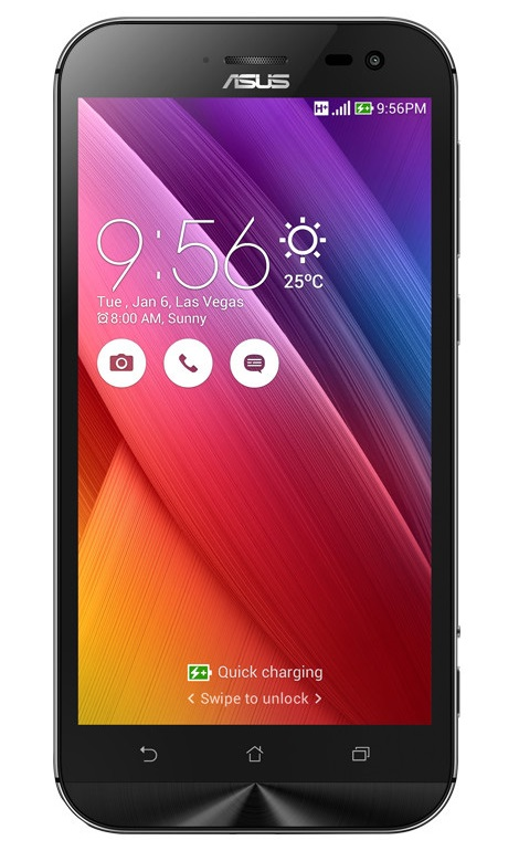 ZenFone ZoomТелефоны на Android<br>Смартфон<br>