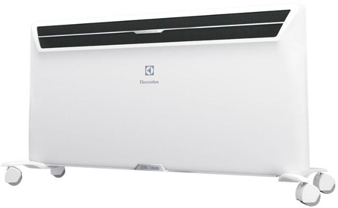 Electrolux Air Gate 2 ECH/AG2-2000 EF - электрический конвектор