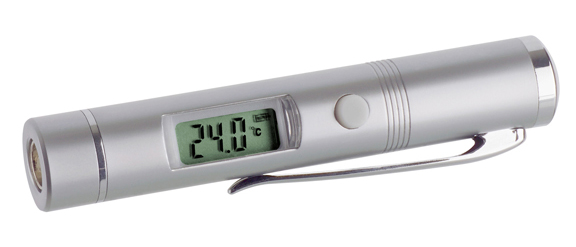 ������ ��� Thermometer MT4004