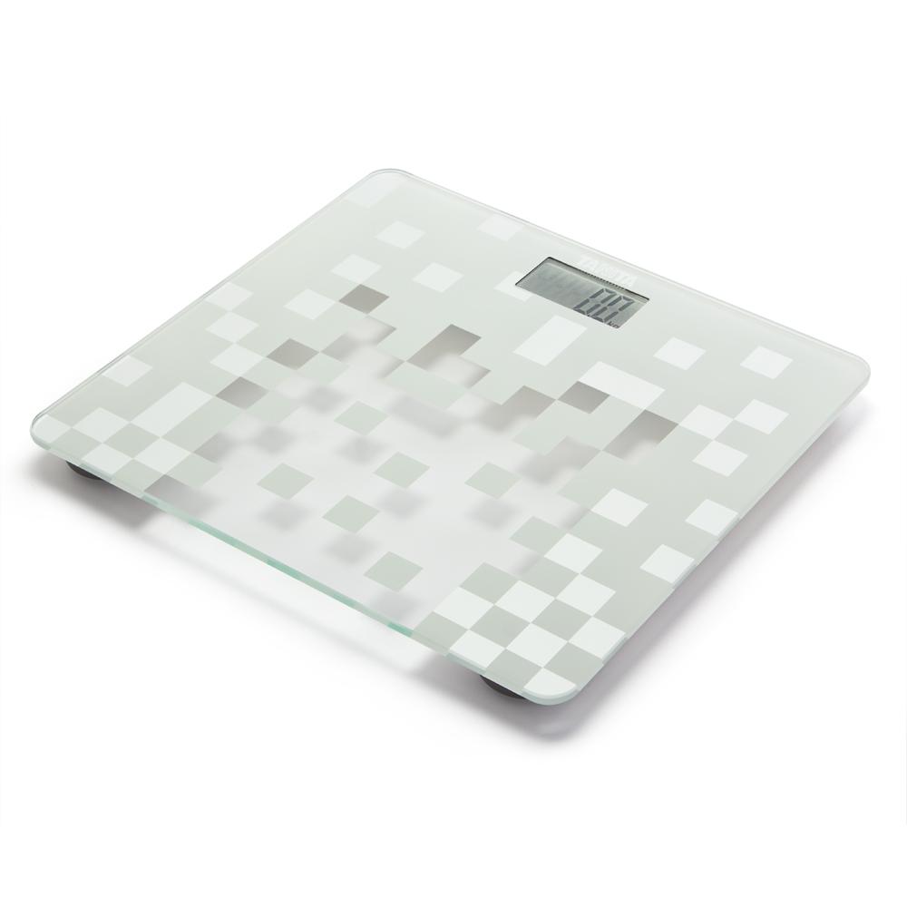Tanita Бытовые электронные весы Scale