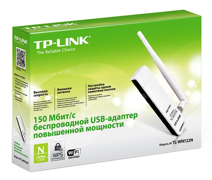 Driver Tp-Link Tl-Wn422g For Mac - jazzlinoa\u0027s blog