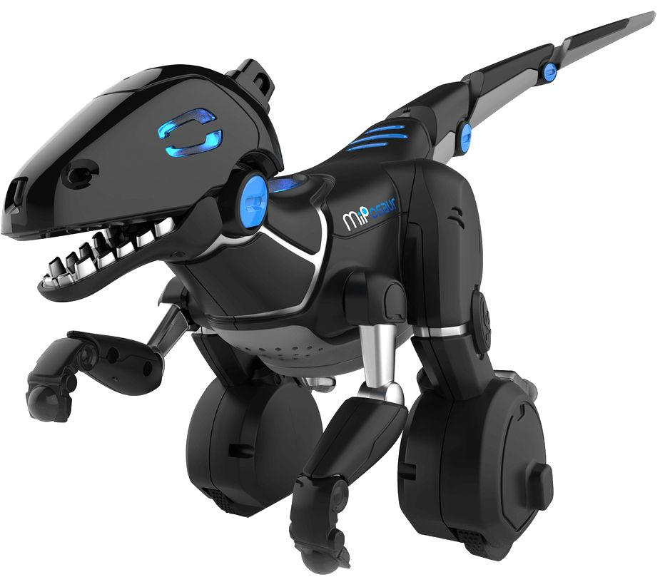 WowWee Робот Мипозавр 0895