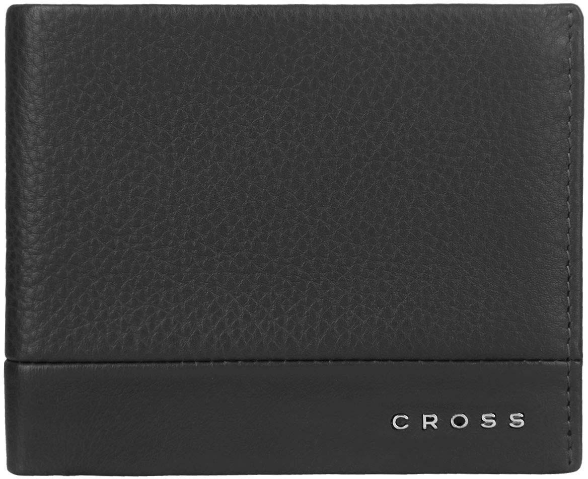 Cross Nueva FV AC028364-1