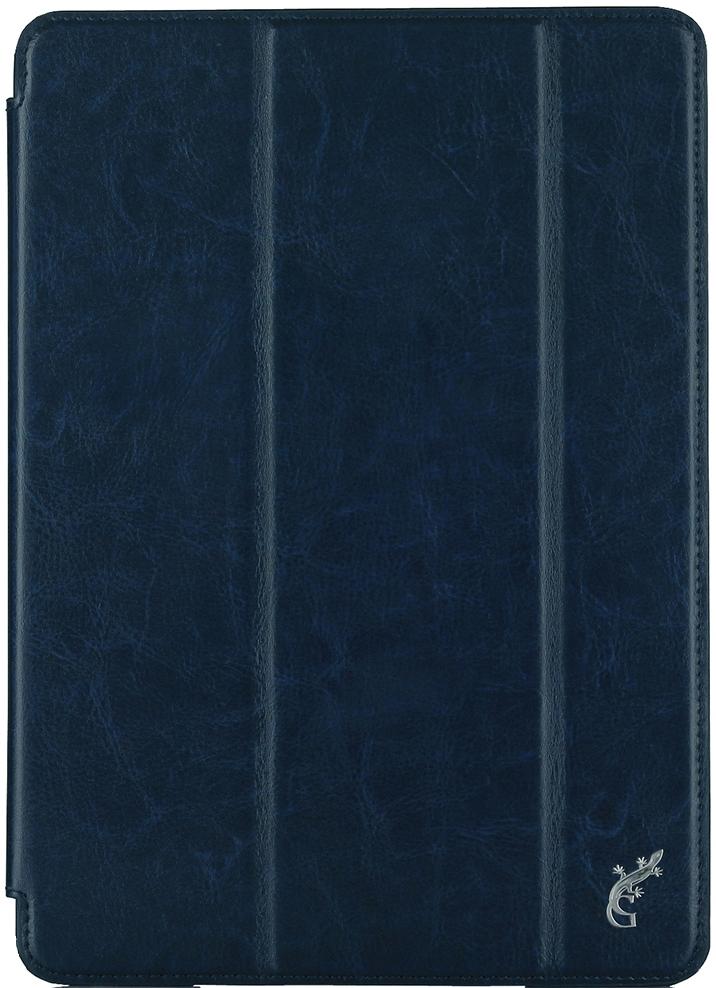 G-Case Slim Premium GG-800