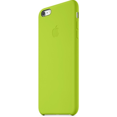 Silicone CaseОригинальные Apple iPhone Case<br>Чехол<br>