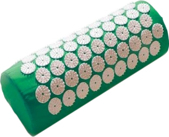 Medisana Yantra Pillow 207-022