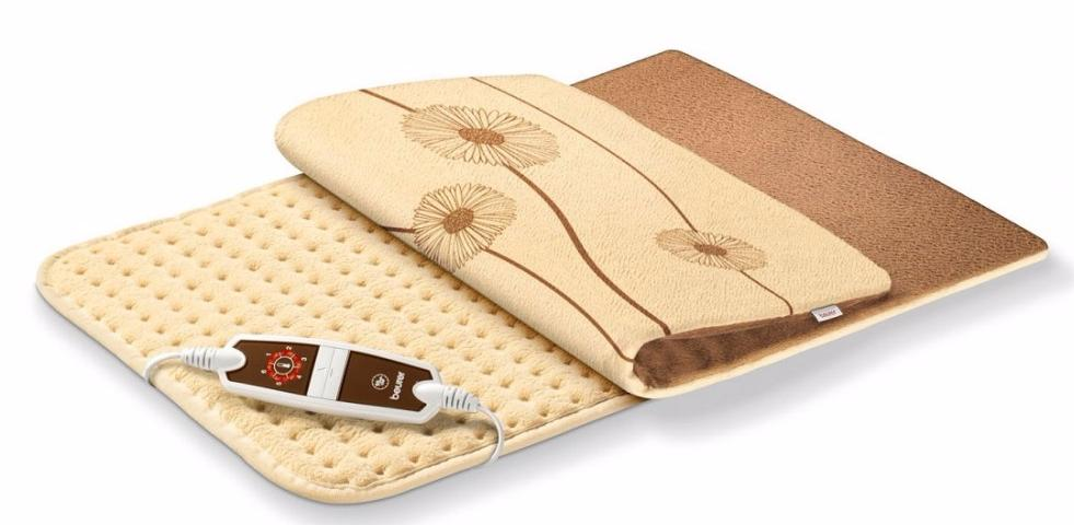Heating pad от iCover
