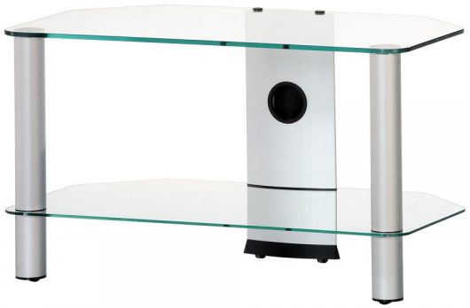 "Sonorous NEO 270 - стойка для телевизора до 32"" (Silver)"