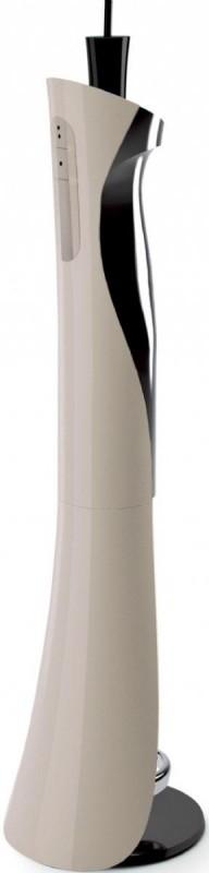 Bugatti Eva (16-EVAC) - погружной блендер (Cream)