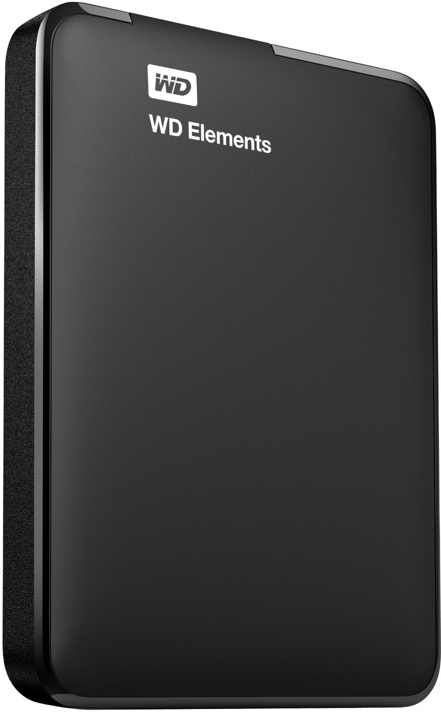 Elements Portable.