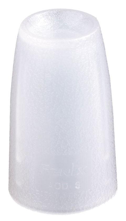 Fenix AOD-S - диффузионный фильтр (White)