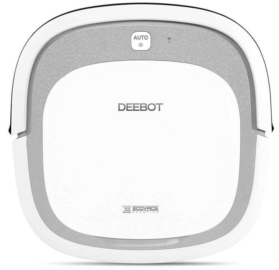 Deebot Slim 2